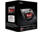 AMD FM2+ A8-7650K 3.30Ghz / 4MB / 64bit / 4-Core / GPU Radeon R7 series / BOX