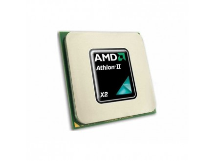 AMD FM2 Athlon II X2 Dual-Core 340 3.20Ghz/BOX