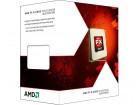 AMD FX-6350 6 cores 3.9GHz (4.2GHz) Black Edition Box