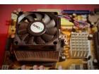 AMD Kuler + pasta