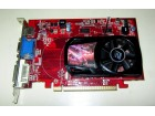 AMD PowerColor Radeon HD 6570 1GB DDR5