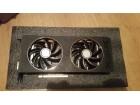 AMD R9 270x XFX