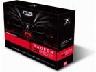 AMD Radeon RX550 XFX Core Edition 4GB GDDR5