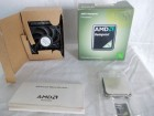AMD Sempron 140 2.7GHz Box