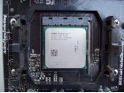 AMD Sempron 145 (otkljucan Athlon II 4450) AM3