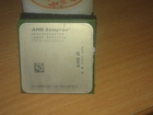 AMD Sempron 2800+ AM2