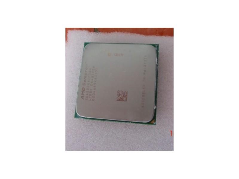 AMD Sempron 2800+ (Soket 754)