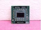 AMD V Series V140 2.30 GHz/512 KB/433 Mhz + GARANCIJA!