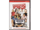 AMERICAN PIE II - dvd film