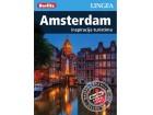 AMSTERDAM – INSPIRACIJA TURISTIMA - Grupa autora
