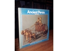 ANCIENT PERSIA - John Curtis