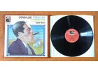 ANDRE PREVIN plays GEORGE GERSHWIN (LP) Made in France