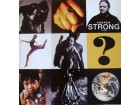 ANDREW STRONG - `STRONG`