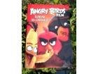 ANGRY BIRDS film - Album za sličice 13/250