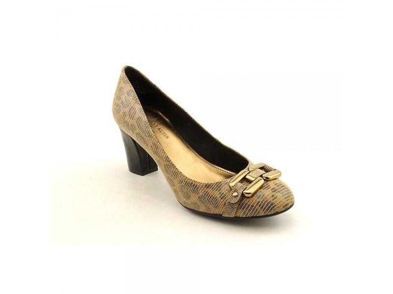 ANNE KLEIN cipela,velicina 38