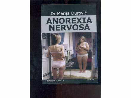 ANOREXIA NEUROSA