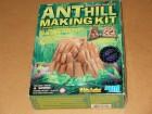 ANT HILL MAKING KIT(napravi sam mravinjak)