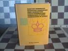 ANTOLOGIJA SAHOVSKIH KOMBINACIJA (II izdanje) sah