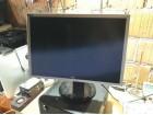 AOC Widescreen LCD Monitor 22Inch