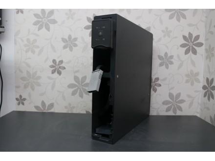 APC Back-UPS SC1500 I / 1000VA / 865W