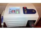 APOLLO IV+ IPL/RF/ Laser - Profesionalni aparat