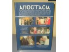 APOSTASIJA antiekumenistička fotomonografija na grčkom