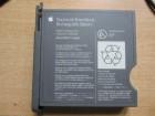 APPLE baterija M5417 - za Macintosh PowerBook