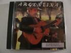ARGENTINA - World Music / Muzika sveta