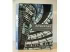 ARHITEKTURA elementi arhitektonskog stila - Majls Luis