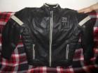 ARIZONA 73 vrhunska NOVA kozna jakna XL
