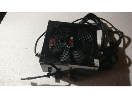 ARLT 850W modularno napajanje