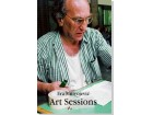ART SESSIONS - Era Milivojević