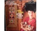 ARTHUR FIEDLER:BOSTON POPS ORCHESTRA-POPS CAVIAR-LP
