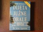 ARTUR AGATSTON - DIJETA JUZNE OBALE
