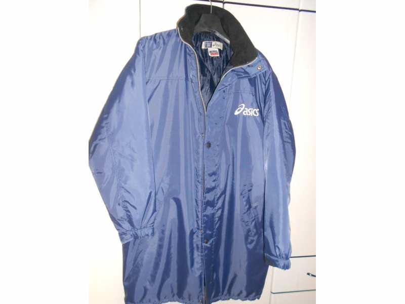 ASICS - jakna, XL