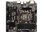 ASRock Z77 Pro4-M + Intel i7 2600 3.8Ghz + 8GB DDR3