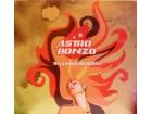 ASTRO BONZO - TE LLENA DE ROCK
