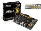 ASUS AM1M-A 4x2.05 GHz Quad Core