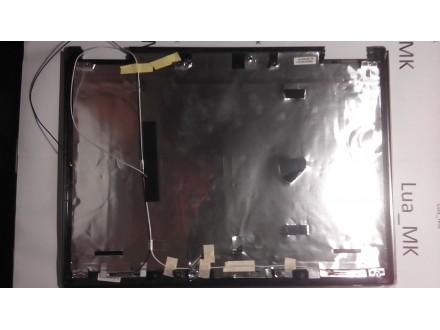 ASUS F3M Zadnja maska ekrana - poklopac