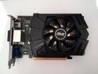 ASUS GTX 750 Ti 2GB