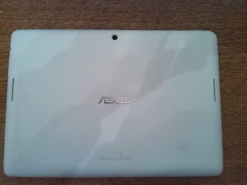 ASUS ME302C FHD 10` Intel Atom/2GB Ram/Full HD