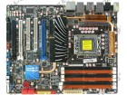 ASUS P6T Deluxe V2 + Intel i7 950 + 12GB DDR3
