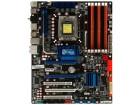 ASUS P6T + Intel i7 920 + 8GB DDR3 ispravno