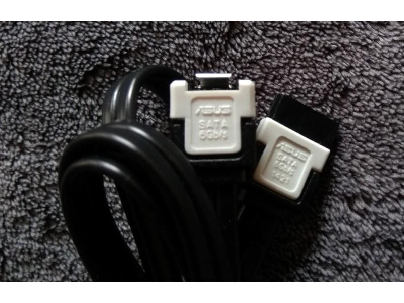ASUS ROG SATA kabl za Hard Disk / HDD i SSD