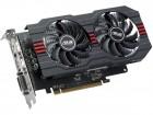 ASUS Radeon RX 560 OC 2GB NOVO!