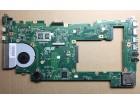 ASUS U32U maticna ploca AMD