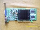 ASUS V9250/MAGIC/T/128M/A