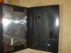 ASUS  X54H-SX278V LAP TOP ZA DELOVE