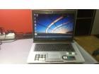 ASUS Z53J CORE 2 DUO T5600, WEBCAM, 250 GB Hard
