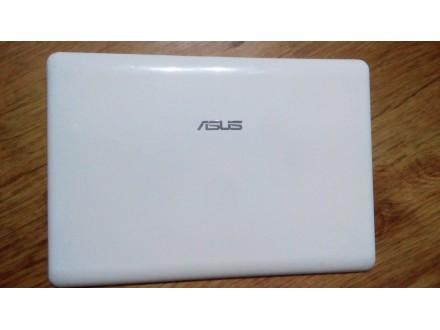 ASUS eee PC 1101HA - Zadnja maska ekrana - poklopac